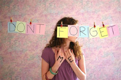 cara membuat mantan menyesal telah melepaskan kita cara melupakan mantan yang sudah punya pacar gelut com