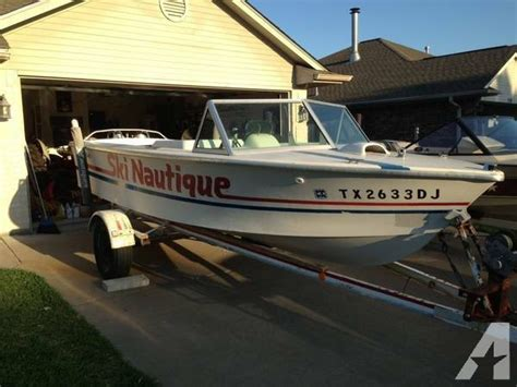 ski nautique tow boat 351hp inboard motor lowest price - Tow Boat Prices