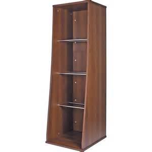 Vinyl Record Storage Cabinet Sefour Rs300 500 Lp Vinyl Storage Unit Musician S Friend