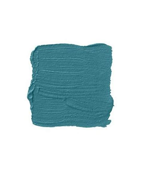 332 best paint colors teal peacock accent wall images on