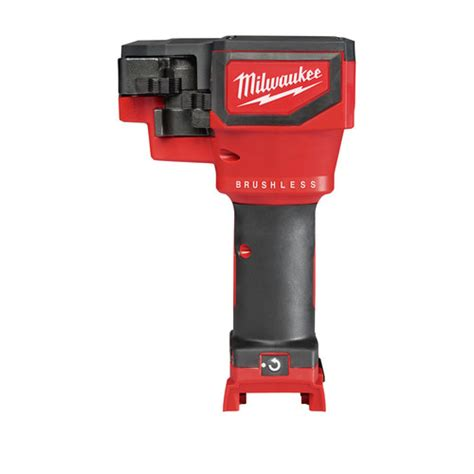 Milwaukee 2872 20 M18 Brushless Threaded Rod Cutter Bare