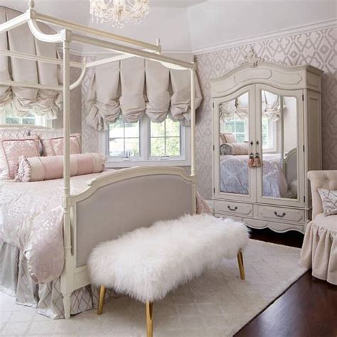 rich bedroom designs best 20 rich girl bedroom ideas on pinterest girls loft bedrooms bedroom ideas for