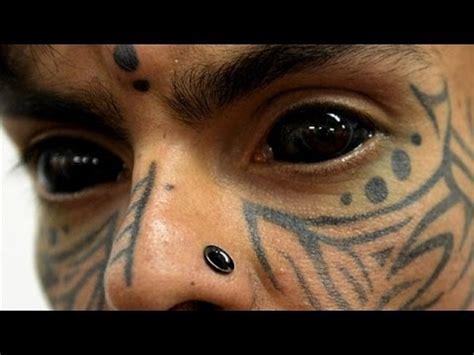 tattoo ala dayak dayak kenyah ankle tattoo doovi