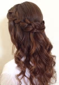 forward hair styles 25 best ideas about hairstyles on pinterest hair
