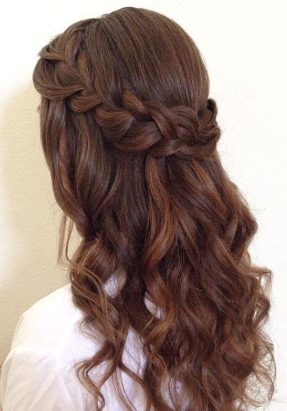 beutician pics of hairstsyles they have done 25 best ideas about hairstyles on pinterest hair