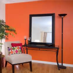 Home Interior Painting Color Combinations asian paints red with peach colour combination royale play