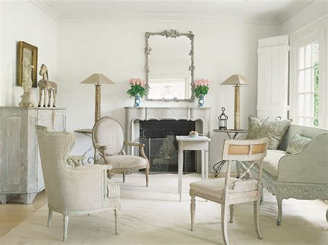 swedish style simply shabby chic blog scandinavian country chic in