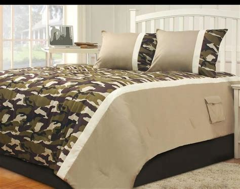 army comforter 1000 images about camo and army theme boy bedding on