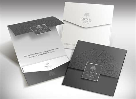 30 Beautiful Invitation Templates, Card, Birthday, Wedding
