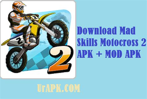 mad skill motocross 2 mad skills motocross 2 apk your apk