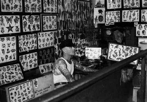tattoo parlor history 63 best tattoo history images on pinterest