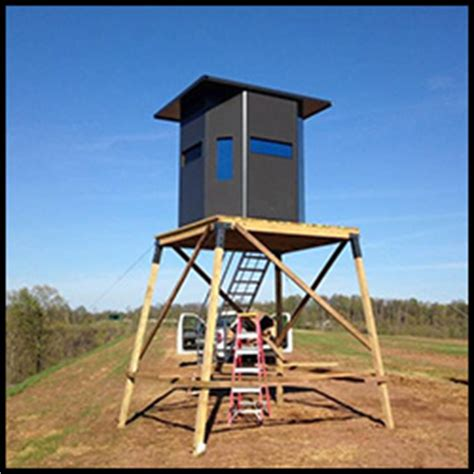 most comfortable deer stand ultra comfort hunting blinds the lightest most