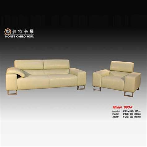 European Style Sofa by China Modern Sofa And European Style Sofa 863 China Leather Sofa Modern Sofa