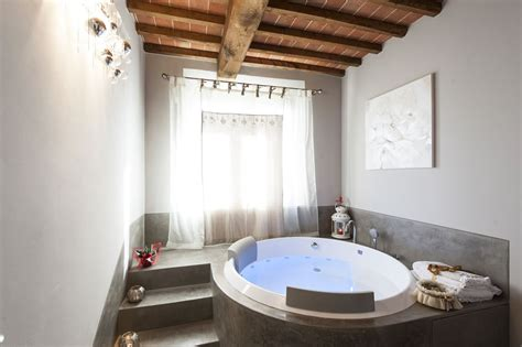 appartamenti bnb camere dell agriturismo toscana bed and breakfast bb