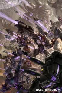 Transformers News Transformers War For Cybertron 10x Xp Weekend And » Home Design 2017
