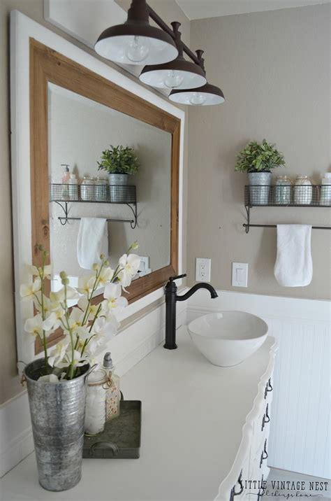 bathroom excellent famous design farmhouse vanity