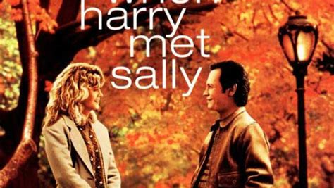 wagon wheel coffee table when harry met sally when harry met sally 1989 the wagon wheel