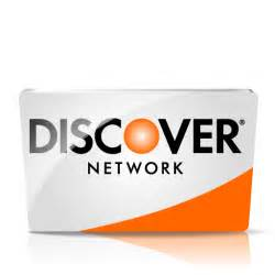 discover card for business discover icon credit card icons softicons