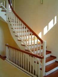 Treppengeländer Innen Kosten by Die Besten 17 Ideen Zu Treppengel 228 Nder Holz Auf