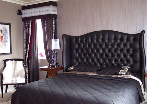winged headboard uk winged headboard woodcliffe upholstery lancashire