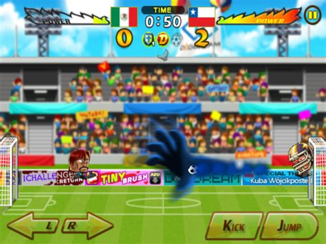 download game head soccer mod apk unlimited money download head soccer 5 3 1 apk zippy mod unlimited money