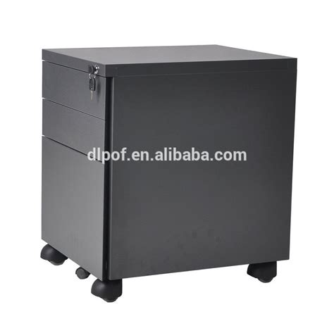 3 drawer vertical metal file cabinet 3 drawer vertical file cabinet mobile filing cabinet 3