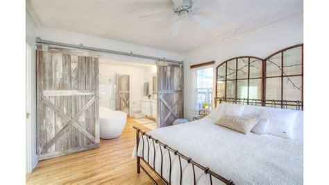 haus shabby chic 11 dreamy master suites haus architecture