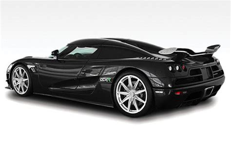 K Nigsegg Agera R Schnellstes Auto Der Welt by The Wall Journal Breaking News Business