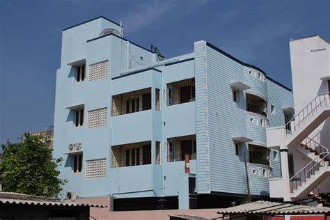 service appartments in chennai ars nest serviced aparments velachery chennai book rooms