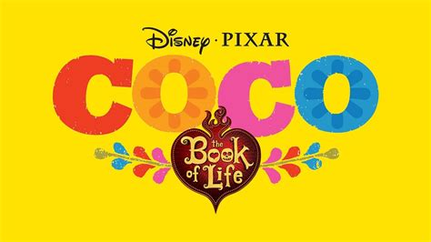 coco vs book of life is coco a book of life sequel youtube
