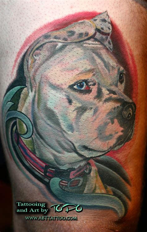 realism tattoo realistic tattoos photo 32483459 fanpop