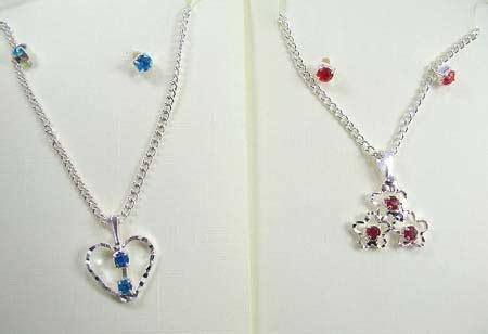 2 dollar fashion jewelry usa supply wholesale premier jewelry set