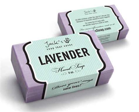 Packaging Ideas For Handmade Soap - handmade soap packaging ideas car interior design