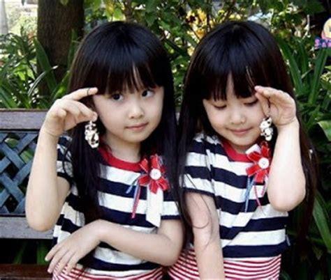 membuat anak kembar perempuan 13 sifat perempuan yang tidak disukai laki laki