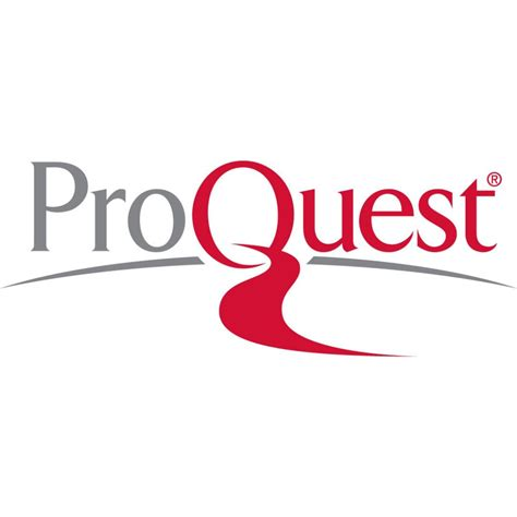 proquest dissertations how and why to keep your dissertation proquest the