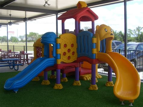 playground for toddlers toddler playground equipment images