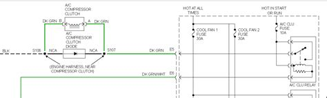 nca sending unit wiring diagram wiring diagram images