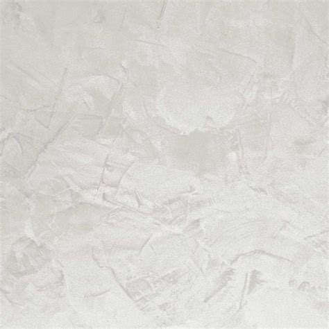 venezianischer stuck pin white stucco texture submited images pic 2 fly on