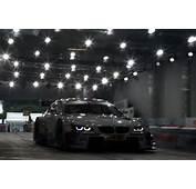 BMW DTM M3 Wallpaper Racing Against Audi