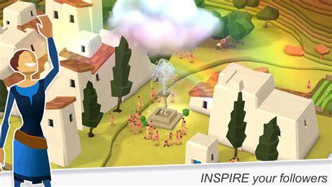 godus pc game free download newhairstylesformen2014 com download godus full pc game