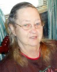 obituary for grace j younkins wendell snyder crissman
