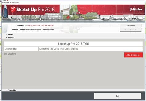 authorizing sketchup with a network or enterprise license sketchup serial number authorization number 2016