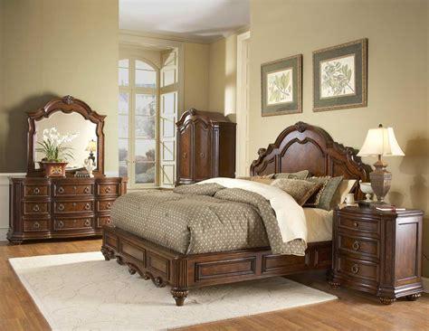 homelegance prenzo  profile bedroom collection blp