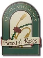 Bread And Roses Kitchener bread and roses co op homes bread and roses co operative