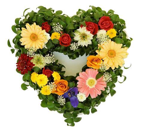 fiori a forma di cuore consegna composizioni di a forma di cuore a domicilio