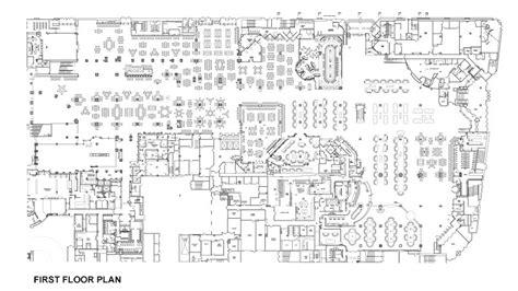 Caesars Palace Floor Plan 28 caesars atlantic city floor plan caesars