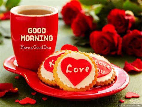stylish good morning hd wallpapers  english hindi hd