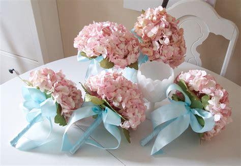 Wedding Flowers Hydrangea by Hydrangea Wedding Flowers Hd Desktop Wallpaper