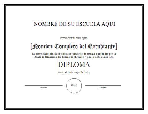 diplomas de agradecimiento para imprimir gratis paraimprimirgratis modelo de diploma para imprimir gratis