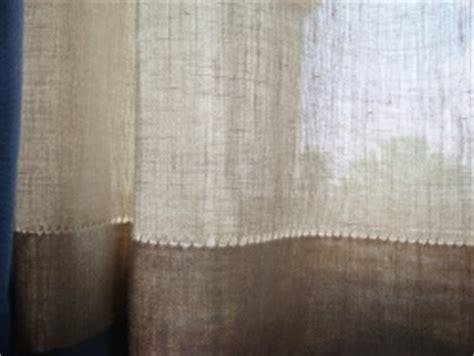 scrim curtain scrim curtain curtain menzilperde net